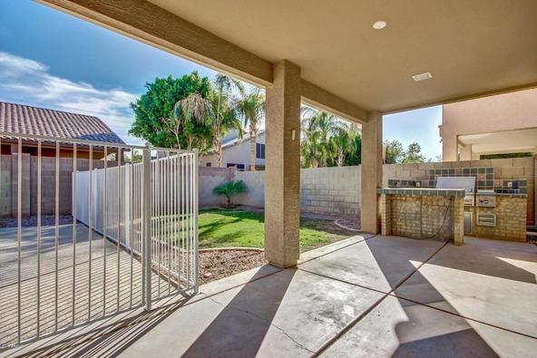865 W. Laurel Avenue, Gilbert, AZ 85233 Photo 5