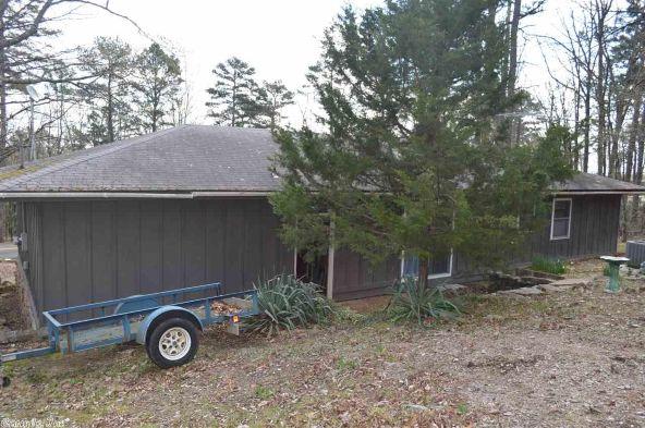 844 Dave Creek Parkway, Fairfield Bay, AR 72088 Photo 2