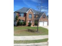 Home for sale: 3792 Galt Pl., Douglasville, GA 30135