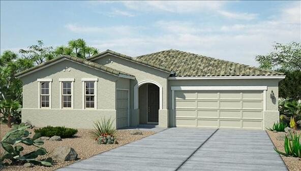 2214 W. Angelo Way, San Tan Valley, AZ 85142 Photo 3