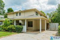 Home for sale: 1837 Stonehenge Dr., Center Point, AL 35215