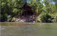 Home for sale: 136 River Front Dr., Copperhill, TN 37317