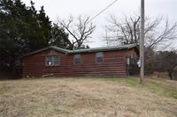 Home for sale: 749 Cedar Lake Dr., Hinton, OK 73047
