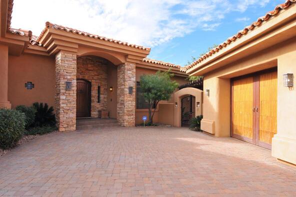 24056 N. 112th Pl., Scottsdale, AZ 85255 Photo 7