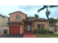 Home for sale: 13980 Langley Pl., Davie, FL 33325