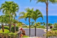 Home for sale: 78-7023 Aumoe St., Kailua-Kona, HI 96740