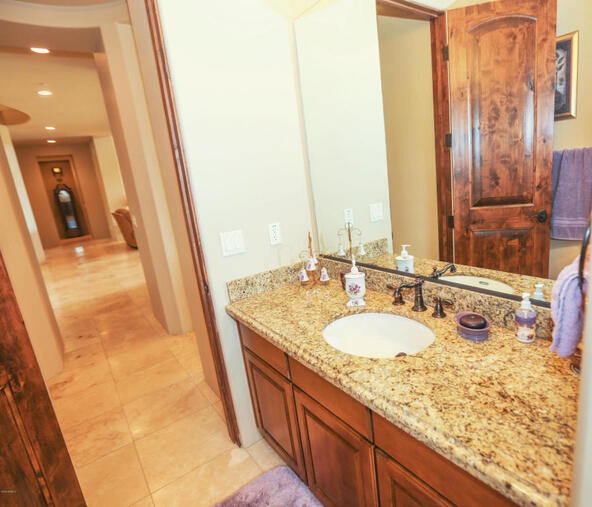 6696 E. Red Bird Rd., Scottsdale, AZ 85266 Photo 93