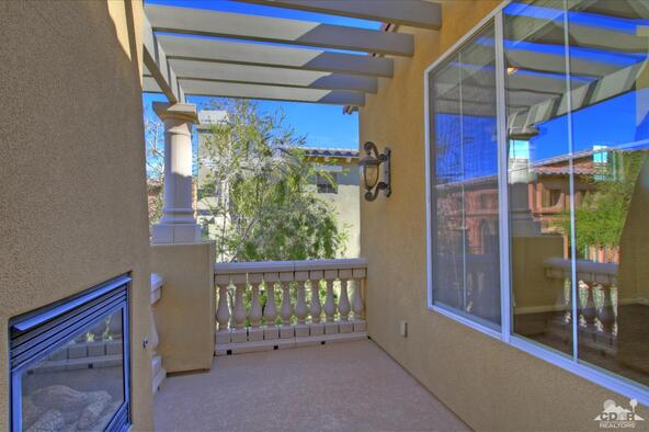 3236 Via Giorna, Palm Desert, CA 92260 Photo 49
