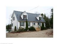 Home for sale: 33 Kilkenny Cv, Hancock, ME 04640