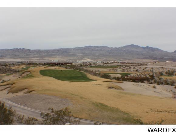 3187 Esmerelda Dr., Bullhead City, AZ 86429 Photo 3