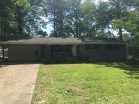 Home for sale: 406 Prospect Rd., Jasper, AL 35503