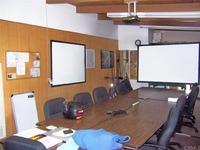 Home for sale: 525 Harbor St., Morro Bay, CA 93442