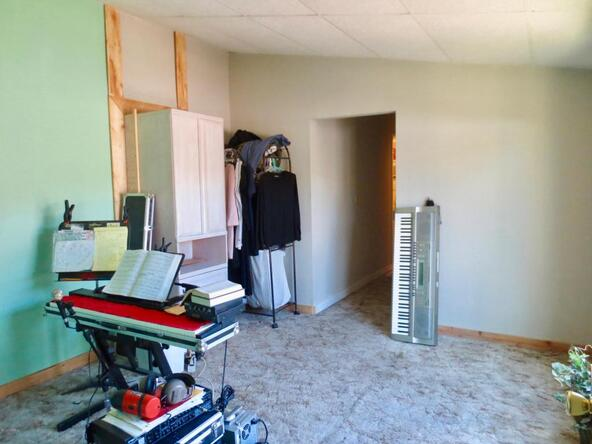 9821 N. El Uno Minor, Tucson, AZ 85743 Photo 11