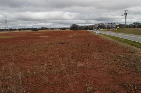 0 Lot 3 Aedc Rd., Winchester, TN 37398 Photo 7