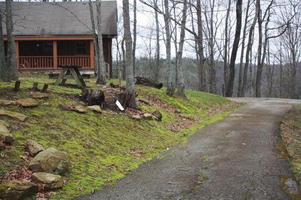 490 Cliffview, Campton, KY 41301 Photo 67