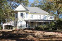 Home for sale: 506 N. Huntington, Kosciusko, MS 39090