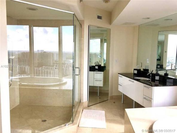 17201 Collins Ave. # 3005, Sunny Isles Beach, FL 33160 Photo 23