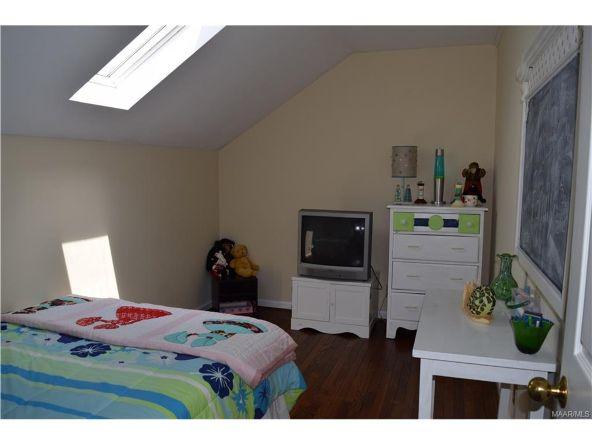 3641 Julian Town Rd., Letohatchee, AL 36047 Photo 51