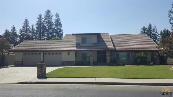 1105 Camino del Oeste, Bakersfield, CA 93309 Photo 1