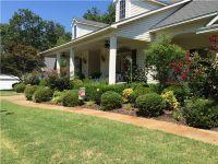 Home for sale: 2034 Hidden Park Rd., Fort Smith, AR 72916