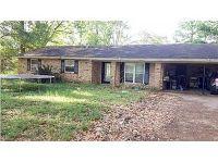 Home for sale: Bayou Narcisse, Gonzales, LA 70737