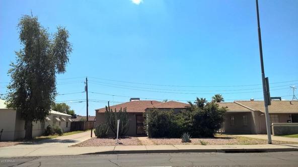1311 W. Indian School Rd., Phoenix, AZ 85013 Photo 1