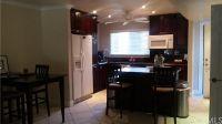 Home for sale: 3366 Punta Alta #1b, Laguna Woods, CA 92637