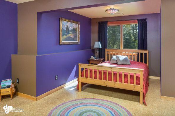 3879 N. Forestwood Dr., Palmer, AK 99645 Photo 61