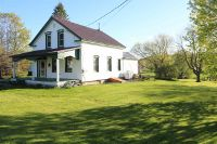 Home for sale: 140 Central St., Sheldon, VT 05483