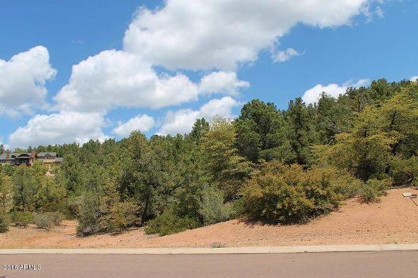 924 W. Sherwood Dr., Payson, AZ 85541 Photo 23
