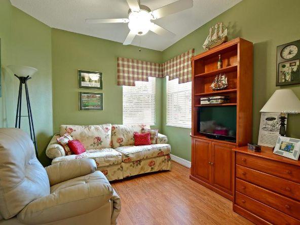 9623 Sea Turtle Terrace, Bradenton, FL 34212 Photo 14