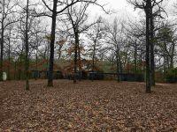 Home for sale: 6433 Edgehill Cir., Texarkana, AR 71854
