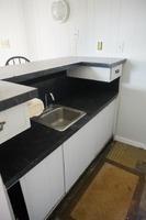 Home for sale: 3123 Clairmont Avenue, Macon, GA 31204