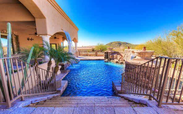 7848 E. Copper Canyon St., Mesa, AZ 85207 Photo 132
