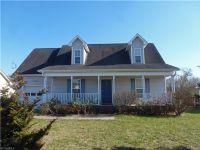 Home for sale: 2224 Saponi Village Ct. S., Winston-Salem, NC 27127