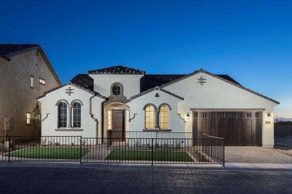 8420 S 8th Ln Phoenix, Phoenix, AZ 85041 Photo 4