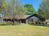 Home for sale: 306 Irwinton Dr., Eufaula, AL 36027