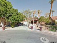 Home for sale: Dalea, Indio, CA 92201