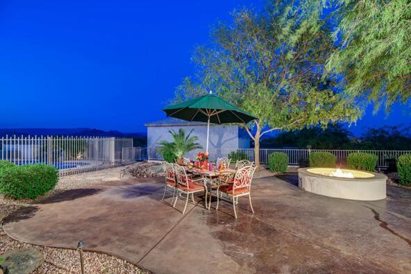 36005 N. 15tth Ave., Phoenix, AZ 85086 Photo 22