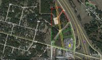 Home for sale: Tbd I.H. 45 Rd. N., Fairfield, TX 75840