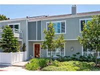 Home for sale: 8 Seascape Dr., Newport Beach, CA 92663