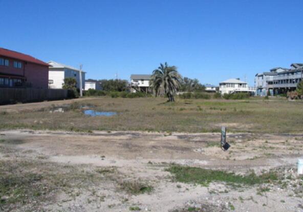 1050 Beach Blvd., Gulf Shores, AL 36542 Photo 2