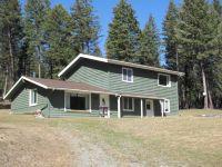 Home for sale: 700 Pomeroy Trail, Eureka, MT 59917