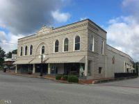 Home for sale: 301 Thomaston, Barnesville, GA 30204