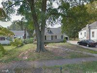 Home for sale: Adamson, Carrollton, GA 30117