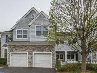 Home for sale: 303 Crocus Ct., Dayton, NJ 08810