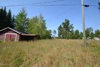Home for sale: 6032 Big Wolf Rd., Lewiston, MI 49756