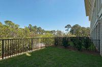 Home for sale: Lot 19 Bahia Ln., Destin, FL 32541