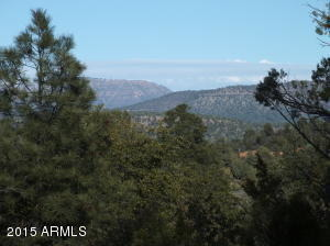 618 N. Grapevine Dr., Payson, AZ 85541 Photo 6