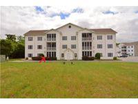 Home for sale: 30611 Cedar Neck, Ocean View, DE 19970